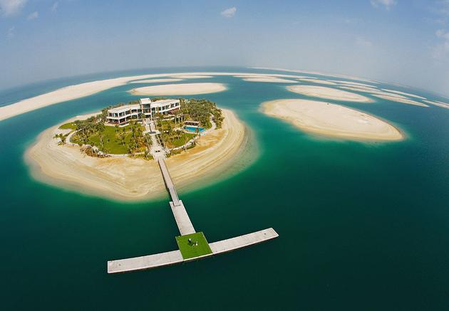 the-world-islands-dubai