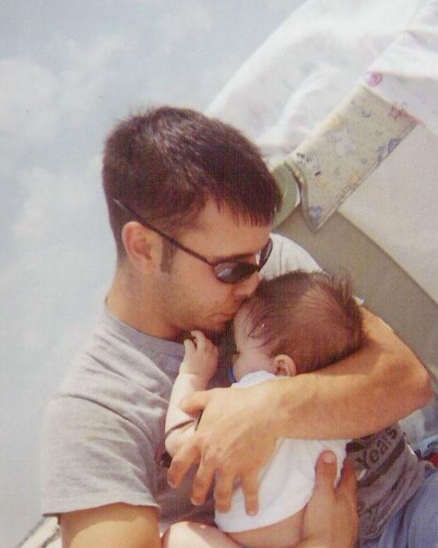 A-Fathers-Embrace-520x650