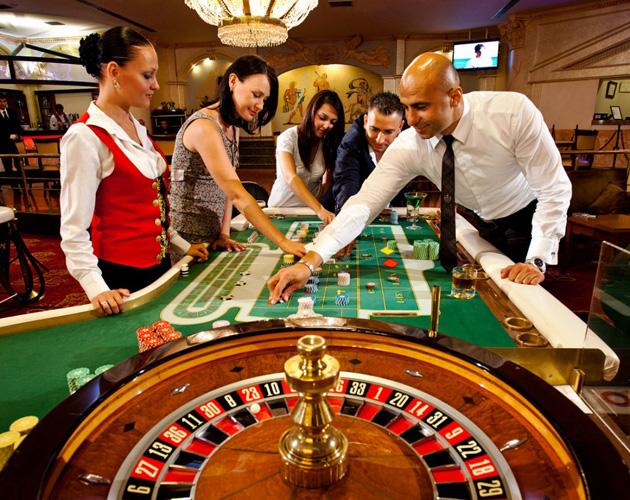 Casino1-1024x813