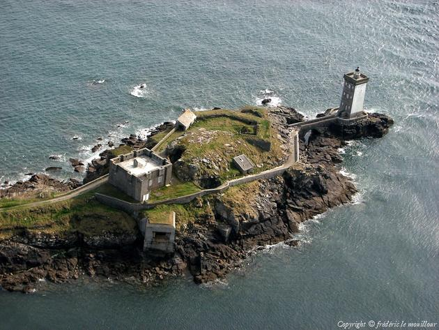 aerial photography of  france (17)