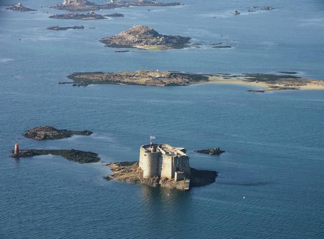 aerial photography of  france (24)