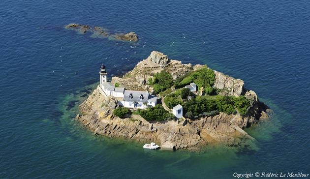 aerial photography of  france (32)