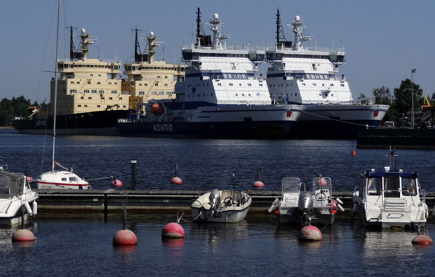 baltic_sea_icebreakers_finland_helsinki