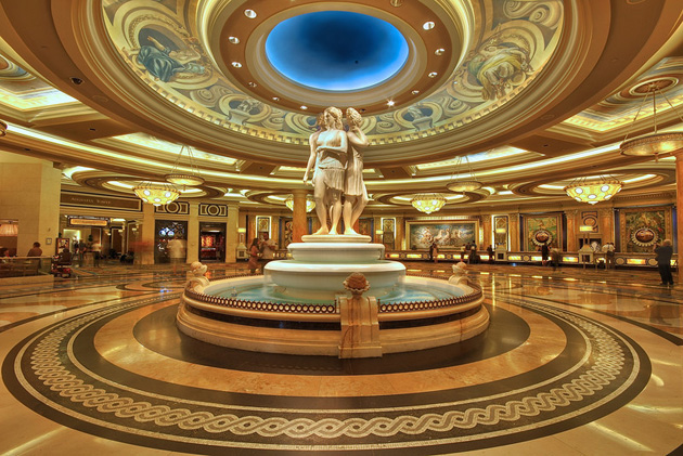 caesars-palace-