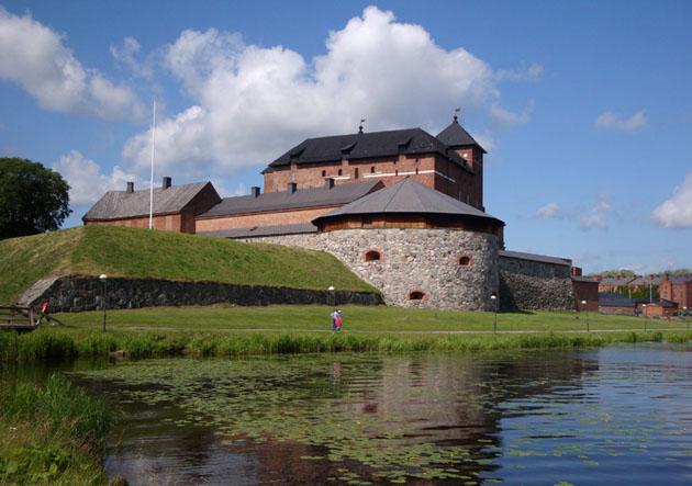 hame_castle_hameenlinna_finland