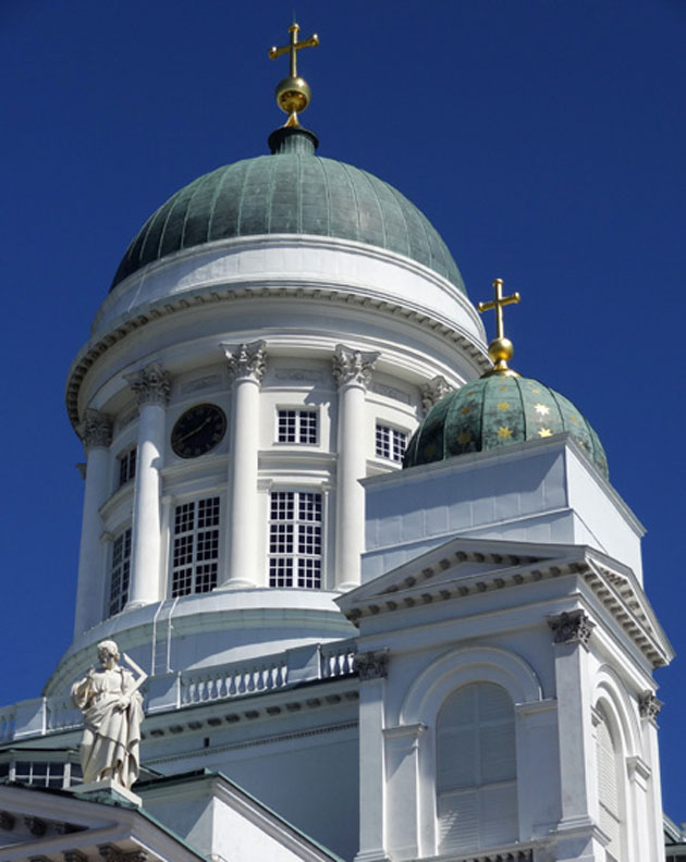 helsinki_cathedral_finland