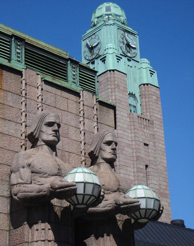 helsinki_railway_station_finland