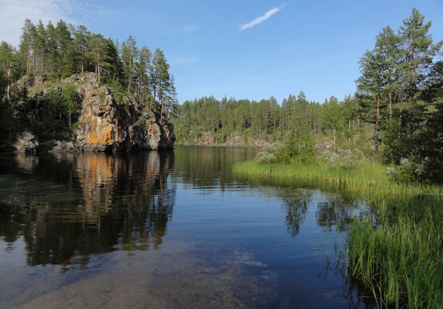 lake_in_finland