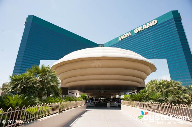 mgm-grand-hotel