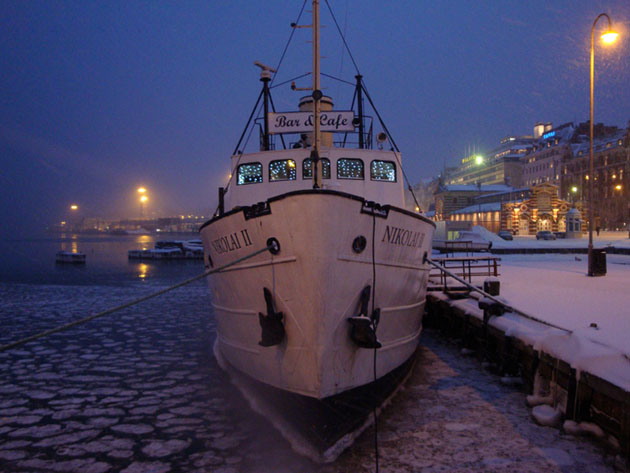 restaurant_boat_helsinki_finland