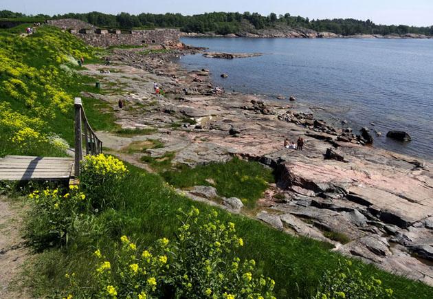 suomenlinna_fortress_helsinki_finland_unesco_world_heritage_site