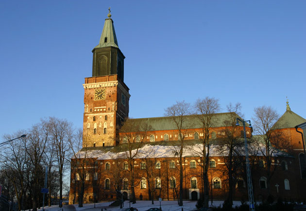 turku_cathedral_finland