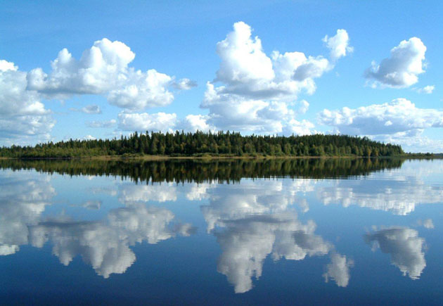 typical_finnish_lake_landscape_finland
