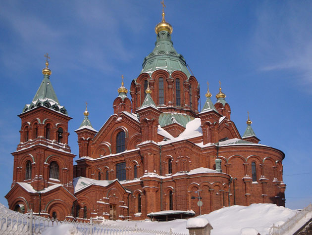 uspenski_orthodox_cathedral_helsinki_finland