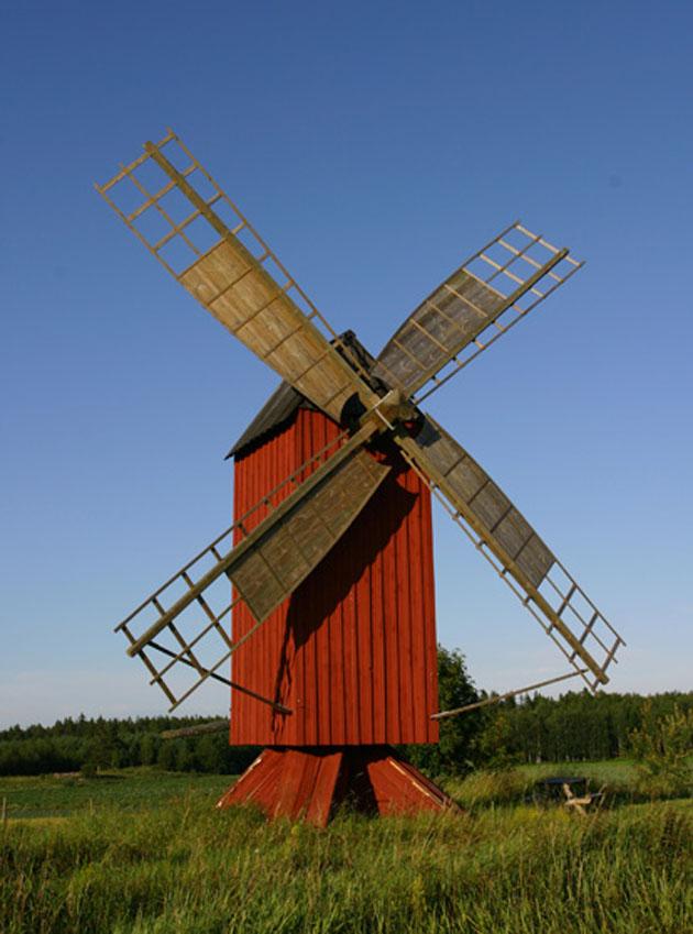 windmill_aland_finland