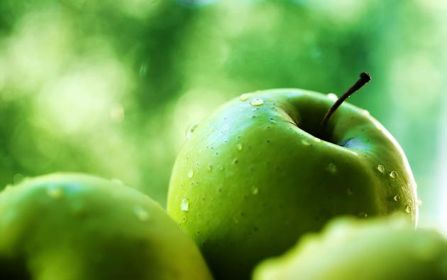 Beautiful Apple Photography (18)