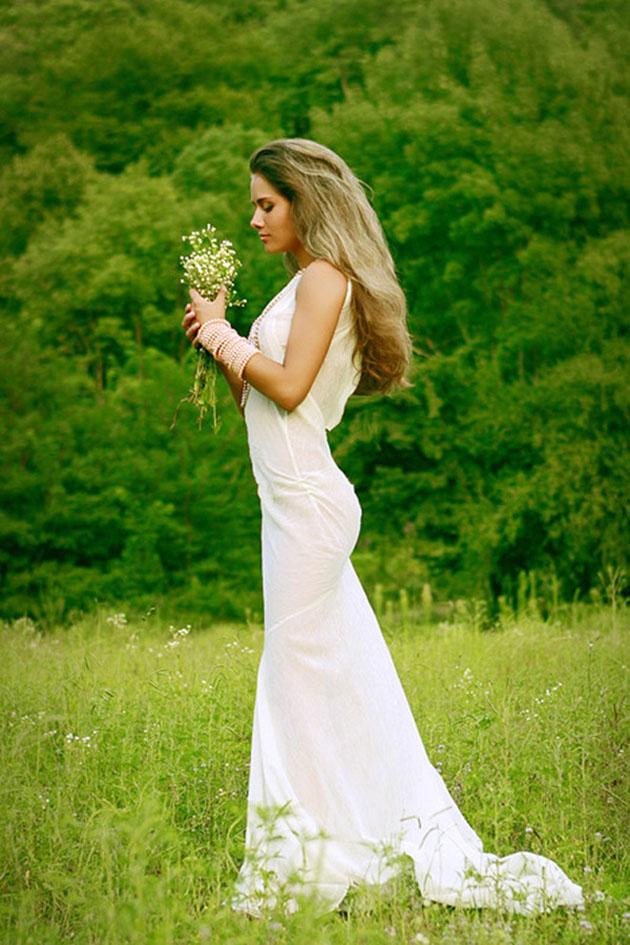 Beautiful photographs of Beautiful womens (1)