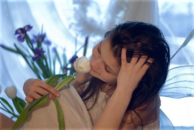 Beautiful photographs of Beautiful womens (11)
