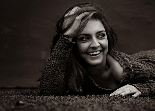 Beautiful photographs of Beautiful womens (13)