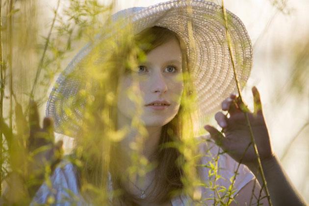 Beautiful photographs of Beautiful womens (19)