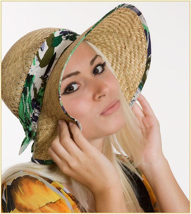 Beautiful photographs of Beautiful womens (2)