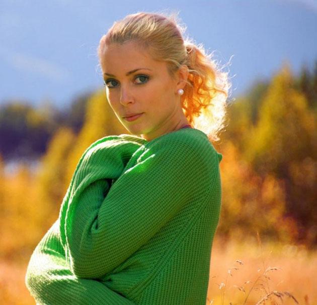 Beautiful photographs of Beautiful womens (22)