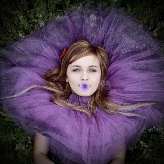 Beautiful photographs of Beautiful womens (26)
