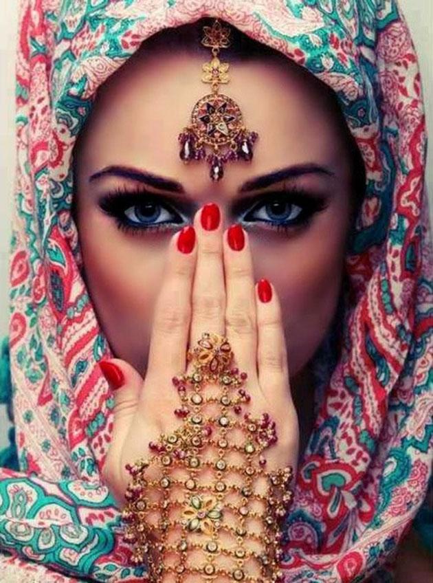Beautiful photographs of Beautiful womens (27)