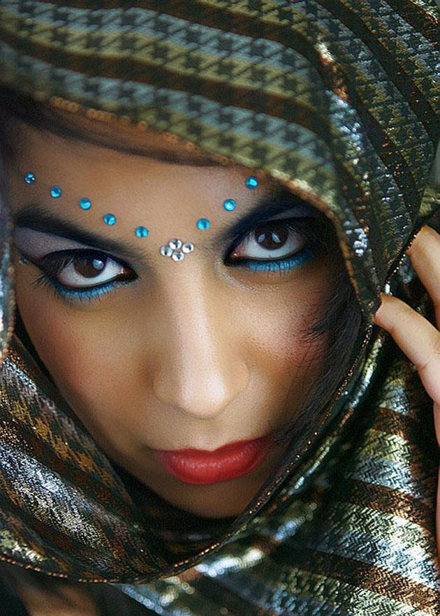 Beautiful photographs of Beautiful womens (29)