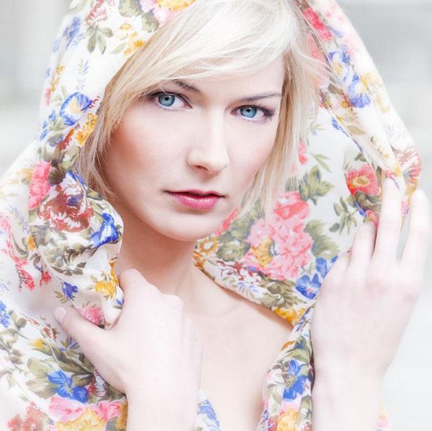 Beautiful photographs of Beautiful womens (31)