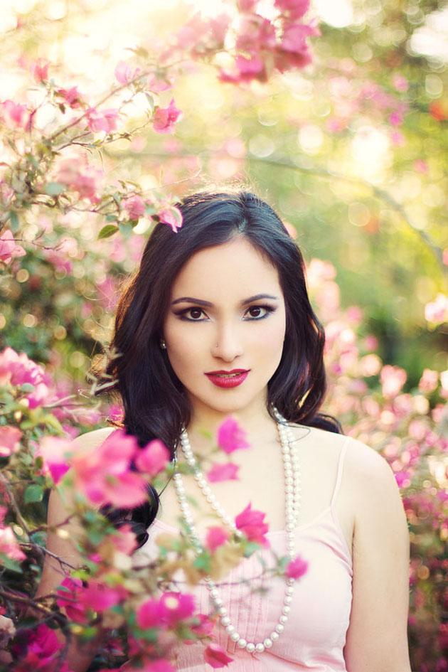 Beautiful photographs of Beautiful womens (33)