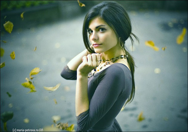 Beautiful photographs of Beautiful womens (4)