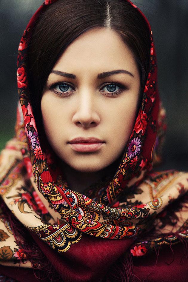 Beautiful photographs of Beautiful womens (40)