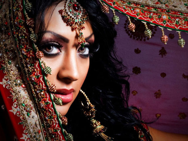 Beautiful photographs of Beautiful womens (43)