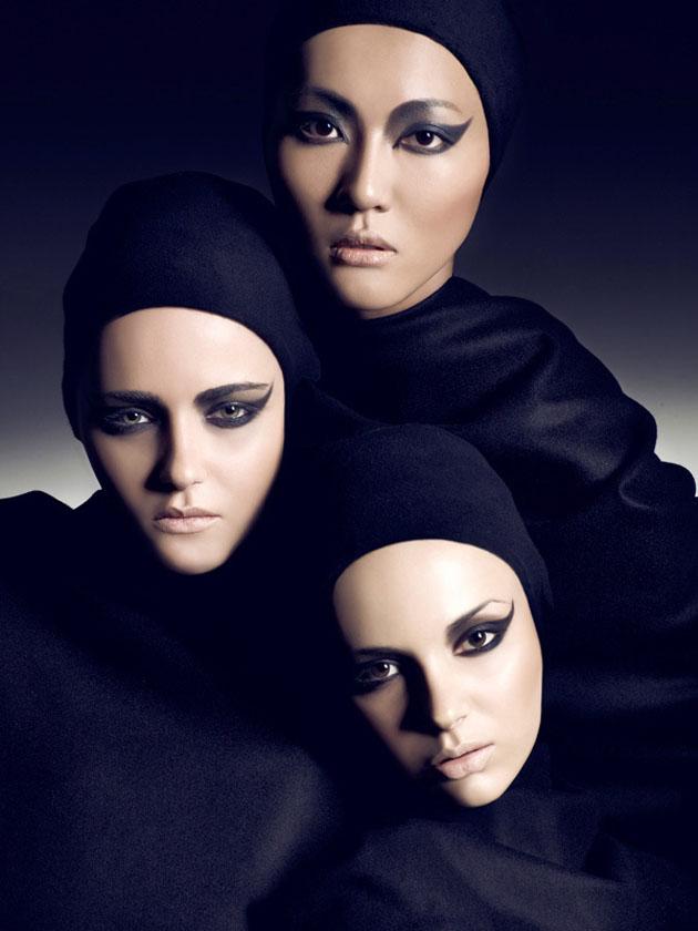 Beautiful photographs of Beautiful womens (46)