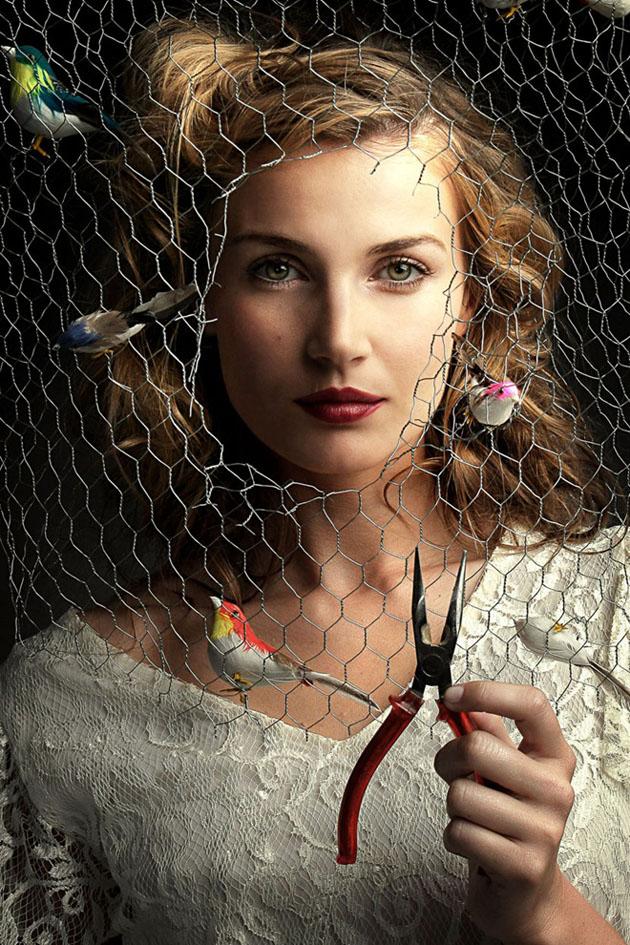 Beautiful photographs of Beautiful womens (5)