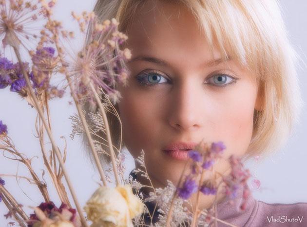 Beautiful photographs of Beautiful womens (52)