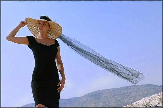 Beautiful photographs of Beautiful womens (54)