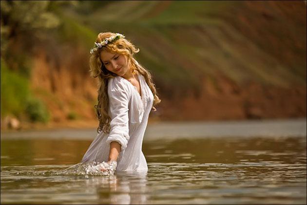 Beautiful photographs of Beautiful womens (8)