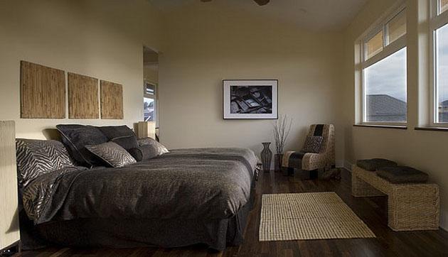 Best Inspirited Interior Design Photographs (3)