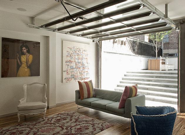Best Inspirited Interior Design Photographs