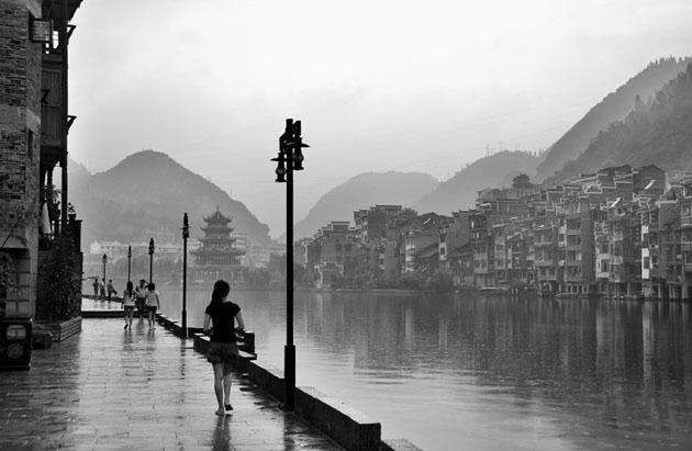 amazing & Beautiful Photos of National Geographic Photo Contest 2010 (10)