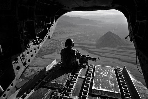 amazing & Beautiful Photos of National Geographic Photo Contest 2010 (20)