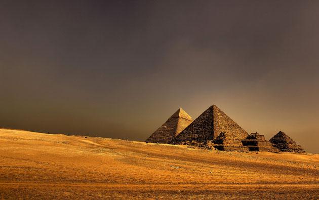 amazing & Beautiful Photos of National Geographic Photo Contest 2010 (26)