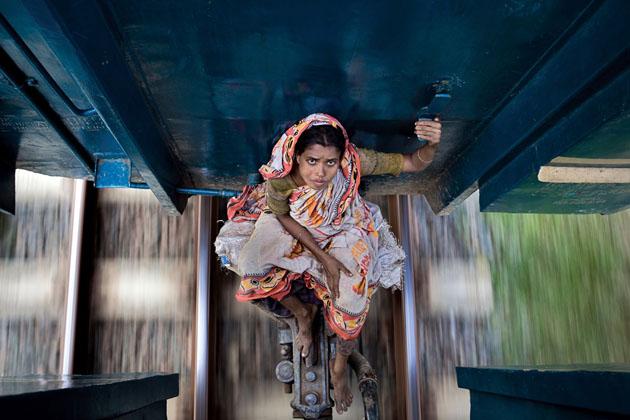 amazing & Beautiful Photos of National Geographic Photo Contest 2010 (33)