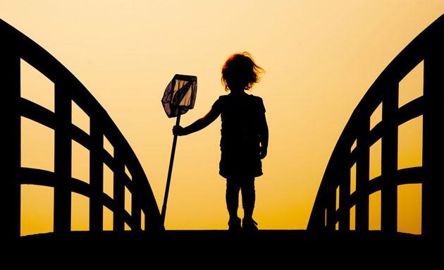 amazing & Beautiful Photos of National Geographic Photo Contest 2010 (36)