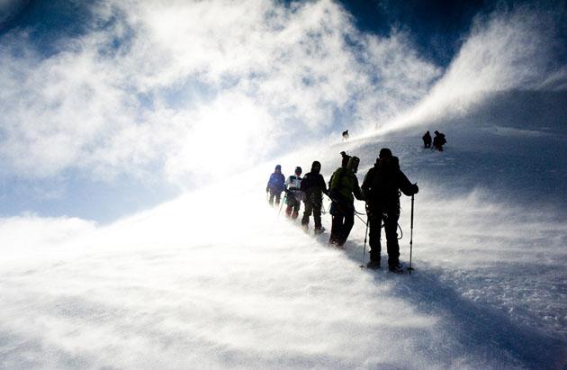 amazing & Beautiful Photos of National Geographic Photo Contest 2010 (38)