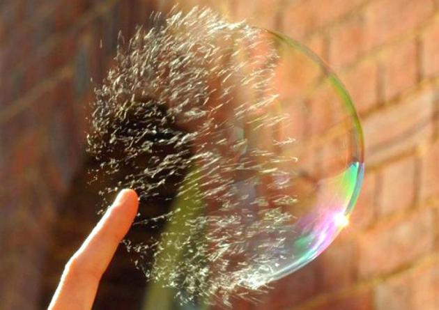 mesmerizing high speed photography (4)