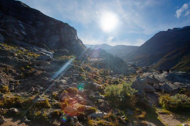28 Man made beauty in the world of Trollstigen (11)