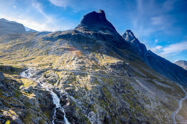 28 Man made beauty in the world of Trollstigen (14)